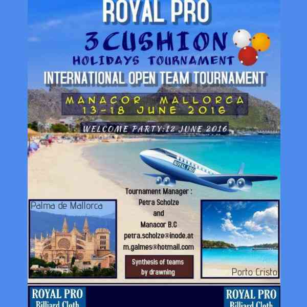 ROYAL-PRO-INTERNATIONAL-TEAM-TOURNAMENT-MALLORCA-JUNE-2016-0000001